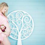 Tutti i libri per donne in gravidanza e maternità